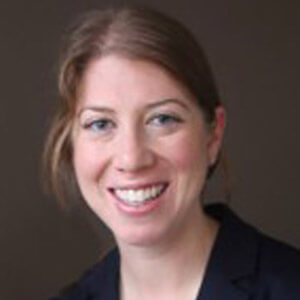 Sarah Faurer, PA-C