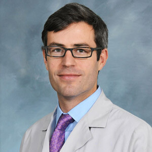 Adam J. Levy, MD