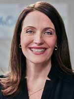 Claire Kenneally, MD