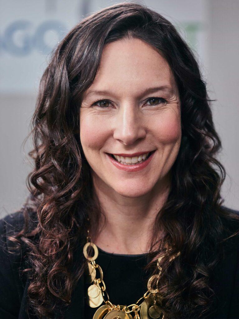 Kathryn Colman, MD