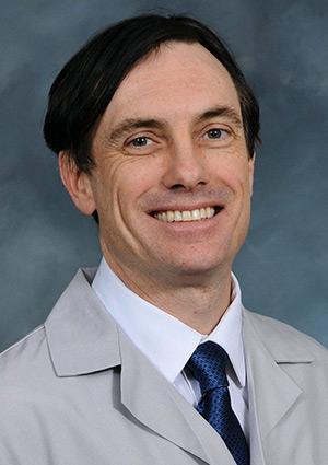 Chicago Dentist John J. Kelly, DDS