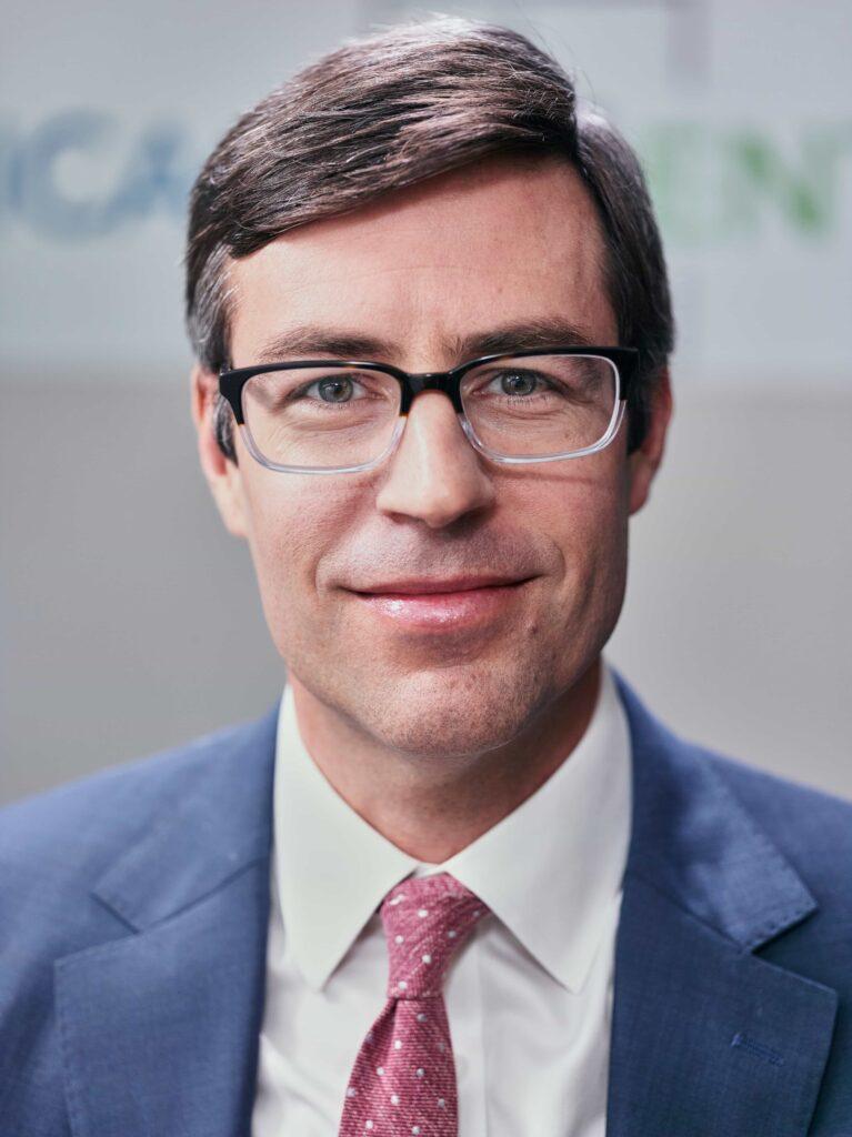 Adam J. Levy, MD