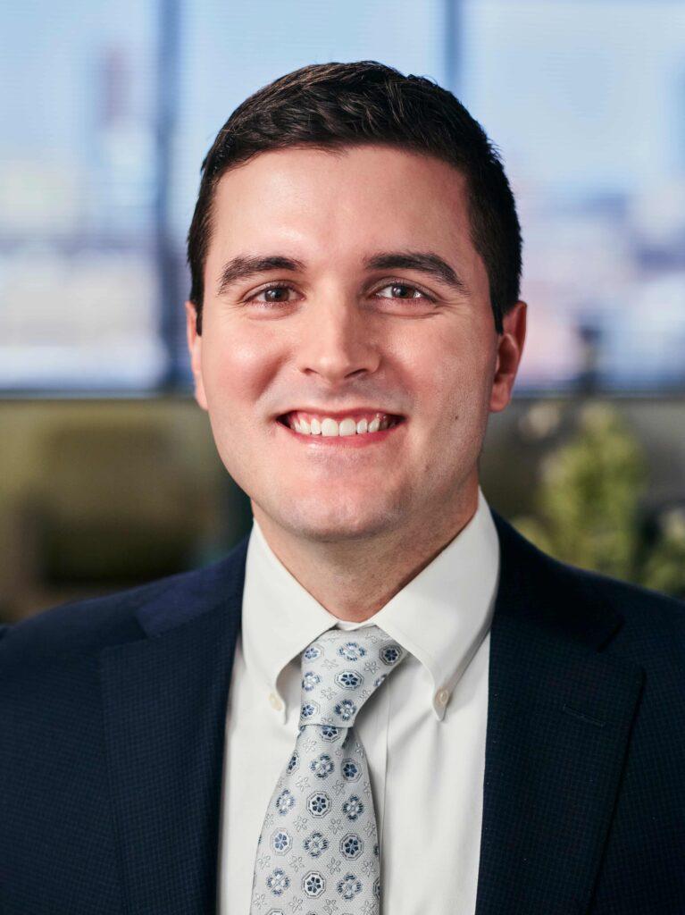 Kirk Shepard, MD