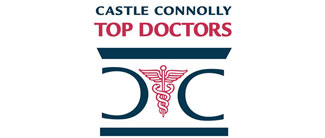 Connolly Top Doctors